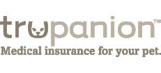 Trupanion image/logo