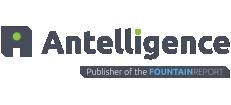 Fountain Report image/logo