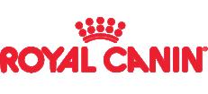 Royal Canin image/logo