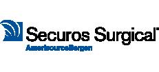 Securos Surgical image/logo