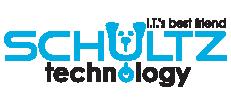 Schultz Technology image/logo