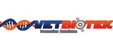 VetBiotek image/logo